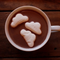 7 Best Hot Chocolate Recipes ...
