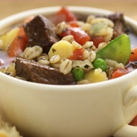 5 Healthy Soup Recipes Great for Fall...