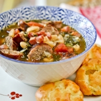9 Fantastic Winter Soup Recipes ...