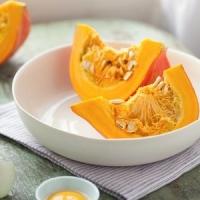 7 Scrumptious Pumpkin Recipes ...