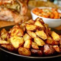 8 Marvellously Magnificent Potato Recipes ...