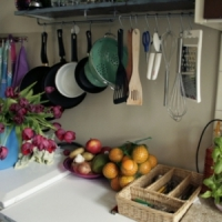 10 Absolutely Essential Kitchen Items ...