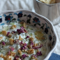 7 Amazing Persian Cooking Blogs ...