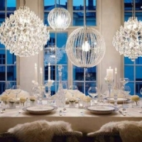 10 Tips for Setting a Lovely Table ...