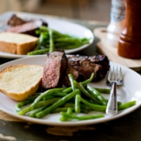 7 Scrumptious Ways to Cook Red Meat ...