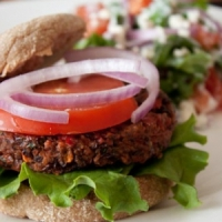 7 Great Vegan Recipes for Non-Vegans to Try...