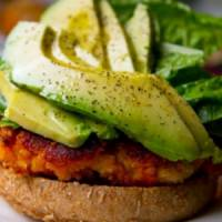 8 Fabulously Flavoured Veggie Burger Recipes ...