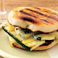 8 Exciting Grilled Cheese Recipes...