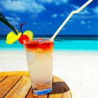 7 Fun Mocktails to Sip This Summer ...