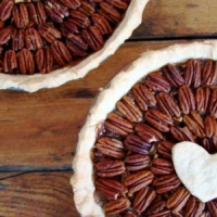 10 Deliciously Delightful Vegan Dessert for Fall ...