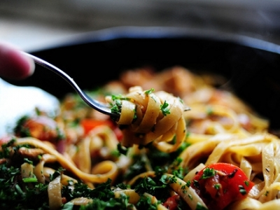 8 Delicious and Healthy Italian Foods Recipes ...