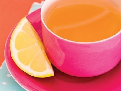 7 Natural Dieting Teas to Try to Drop a Few Pounds ...