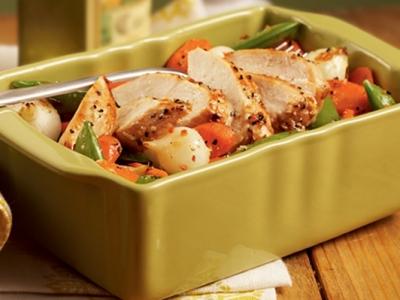 6.Irish Stew Low Sodium Recipe. - 7 Extremely Delicious Low Sodium Recipes... = Diet