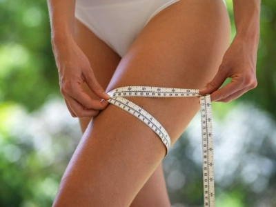 8 Fantastic Tips on How to Lose Thigh Fat ...