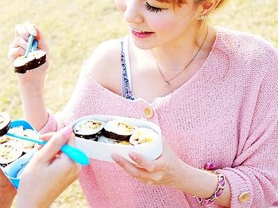7 Healthiest Sushi Options to Enjoy ...