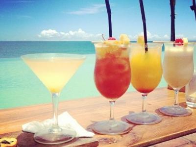 7 Best Low-calorie Cocktails ...