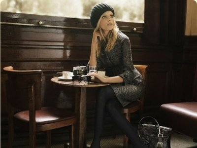 7 Worst Things to Order at Coffee Shops for Your Weight ...