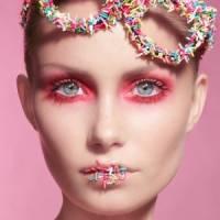 7 Sure Tricks to Beating the Sugar Habit ...