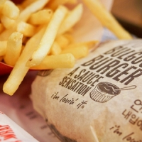7 Fast Foods to Avoid Altogether ...