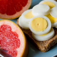 7 Quick but Nutritious Breakfast Ideas ...