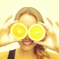 10 Best Healthy Snack Ideas ...