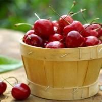 7 Incredible Health Benefits of Cherries ...