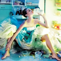 8 Little Ways to Prevent You from Eating at Night ...