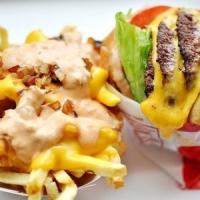 10 Unhealthiest Foods in America ...