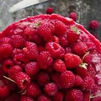 7 aliments sains de printemps pour aider vous Slim down... ...