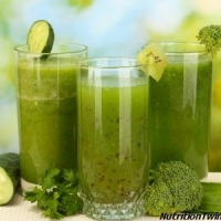 8 Tips for Safe Detox Diets ...