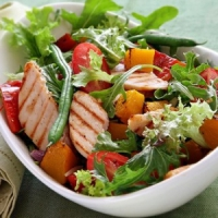 7 Helpful Tips to Make Eating Healthy Simple ...