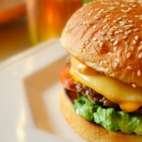 7 Tips for Beating a Fast Food Addiction Starting Today ...