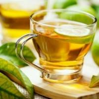 7 Beverages That Are Diet-Friendly and Won't Affect Your Waistline ...