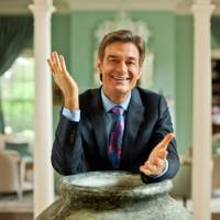11 Things You Need to Know about Dr. Oz's Ultimate Diet ...