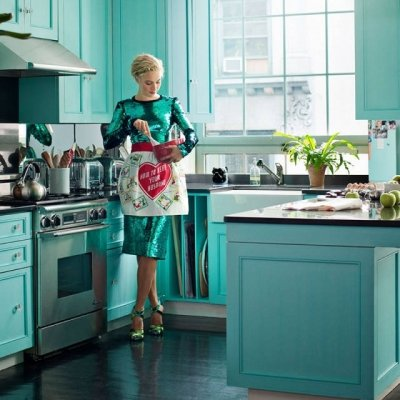 7 Food Tricks to Get a Skinny Waist ...