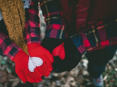 10 Gorgeous DIY Gloves ...