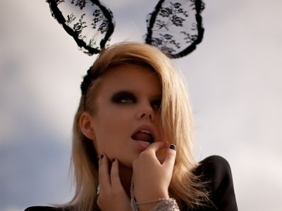 7 Fun and Fashionable DIY Animal Ears That You Should Make ...