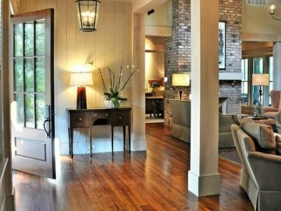 7 Easy Ways to Care for Your Wood Floors ...