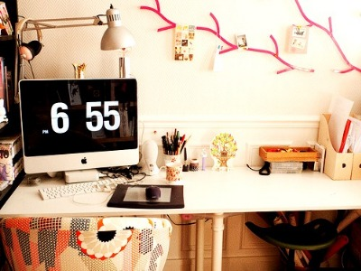 7 Smart Tips on How to Hide Electronics and Cords ...