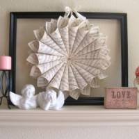 7 Creative Ways to Decorate Your Mantel ...