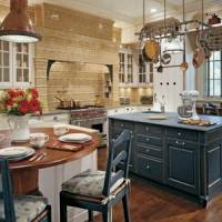 7 Kitchen Designs That'll Make It the Hottest Room in Your House ...