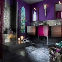 7 Clever Tips to Keep Your Bathroom Clean Always ...