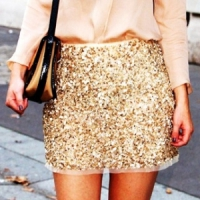 8 Stupendous Skirts to Sew ...