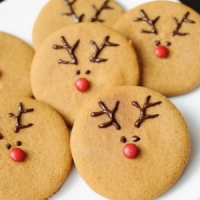 8 Kid-Friendly Holiday Crafts to Try ...