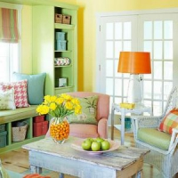 8 Tips for Creating Matching Home Decor Accessories ...