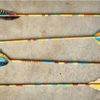 10 Super Adorable Arrow DIY Ideas ...
