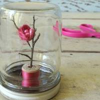 10 Beautifully Creative Thread Spool Craft Projects ...
