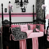 7 up-cycle Ideas for Outgrown Cribs ...