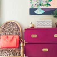7 Ways to Transform Cheap Furniture to Chic Furniture ...
