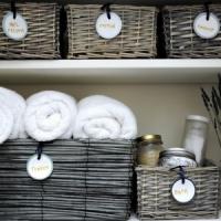 9 Awesome DIY Closet Organizers ...